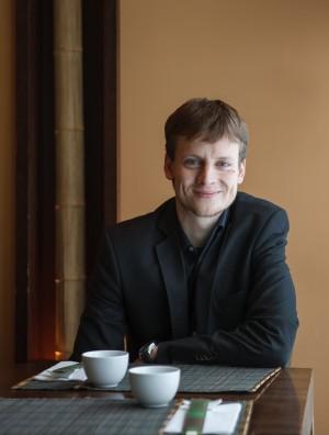 Giedrius Slaminskas